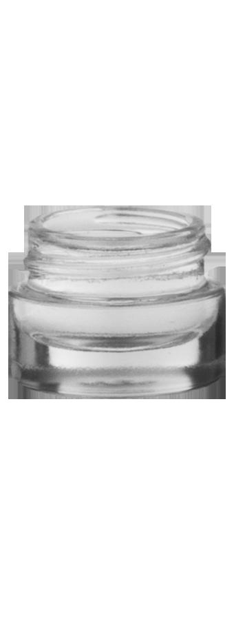 emballage flacons pots en verre plastique aluminium et airless embelia. Black Bedroom Furniture Sets. Home Design Ideas