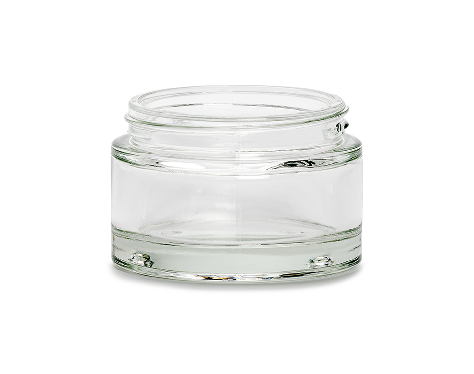 108951001-pot-canopeeou-refill-50ml-gcmi-58-400-verre-recycle-transp