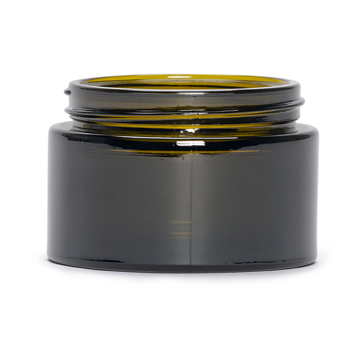 108955001-pot-canopee-ou-refill--50ml-gcmi-58-400-verre-recycle-vert