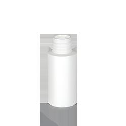 314751001-flacon-classic--50-ml-gcmi-24-410-be-safe-pe-vegetal-blanc