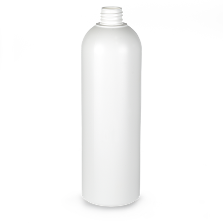 314991001-flacon-douceur-500-ml-gcmi-24-410-be-safe-pe-vegetal-blanc