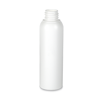 315181001-flacon-douceur-125-ml-gcmi-24-410-be-safe-pe-vegetal-blanc