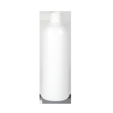318241001-flacon-douceur-200-ml-gcmi-24-410-be-safe-pe-vegetal-blanc