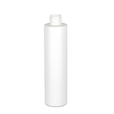 319451001-flacon-classic--200-ml-gcmi-24-410-be-safe-pe-vegetal-blanc