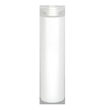 330071001-flacon-classic--250-ml-gcmi-24-410-be-safe-pe-vegetal-blanc