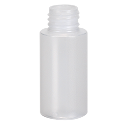 contenant en pp flacon classic fb 50 ml gcmi 24 410 pp naturel