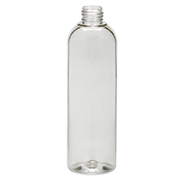 contenant en petp flacon douceur 300ml gcmi 24 410 be safe petp cristal