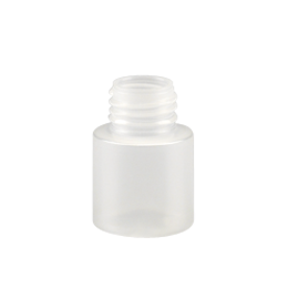 contenant en pp flacon classic fb 30 ml gcmi 24 410 pp naturel